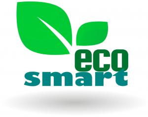 EcoSmart Union